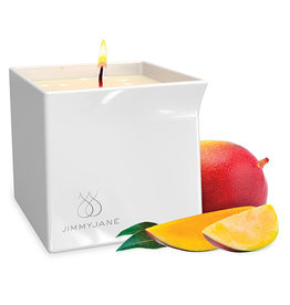 JimmyJane JimmyJane Afterglow Massagekaars Mystic Mango