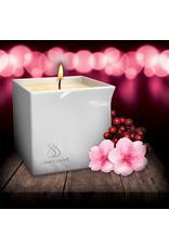 JimmyJane JimmyJane Afterglow Massagekaars Berry Blossom