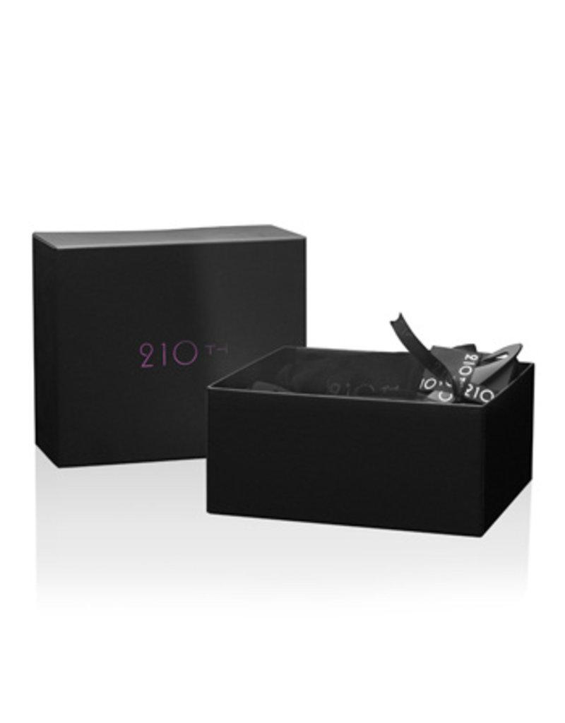 210th 210th Erotic Box Tinten