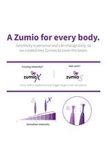 Zumio Zumio S Spirotip Vibrator