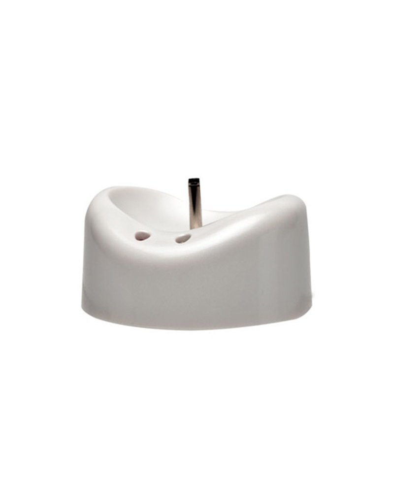 Kawaii Kawaii Bunny Vibrator