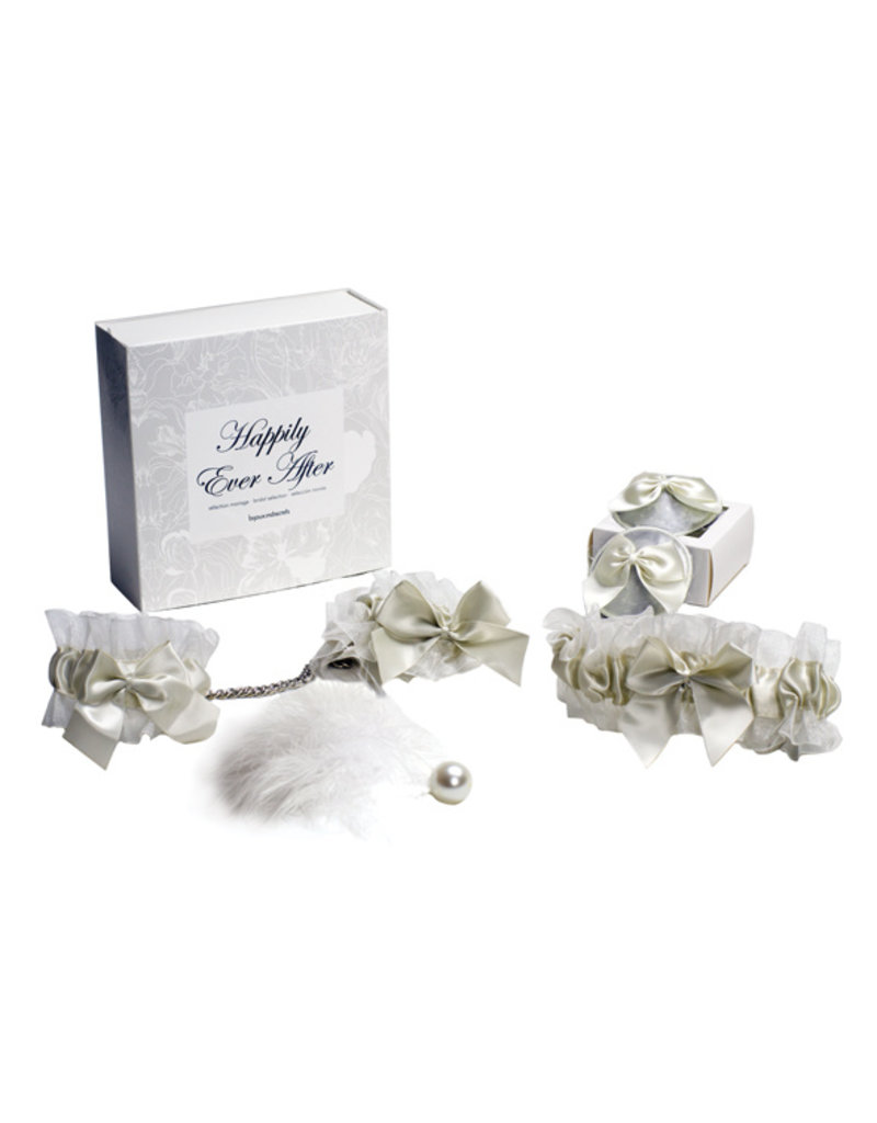 Bijoux Indiscrets Bijoux Indiscrets Happily Ever After Bruidsbox Wit