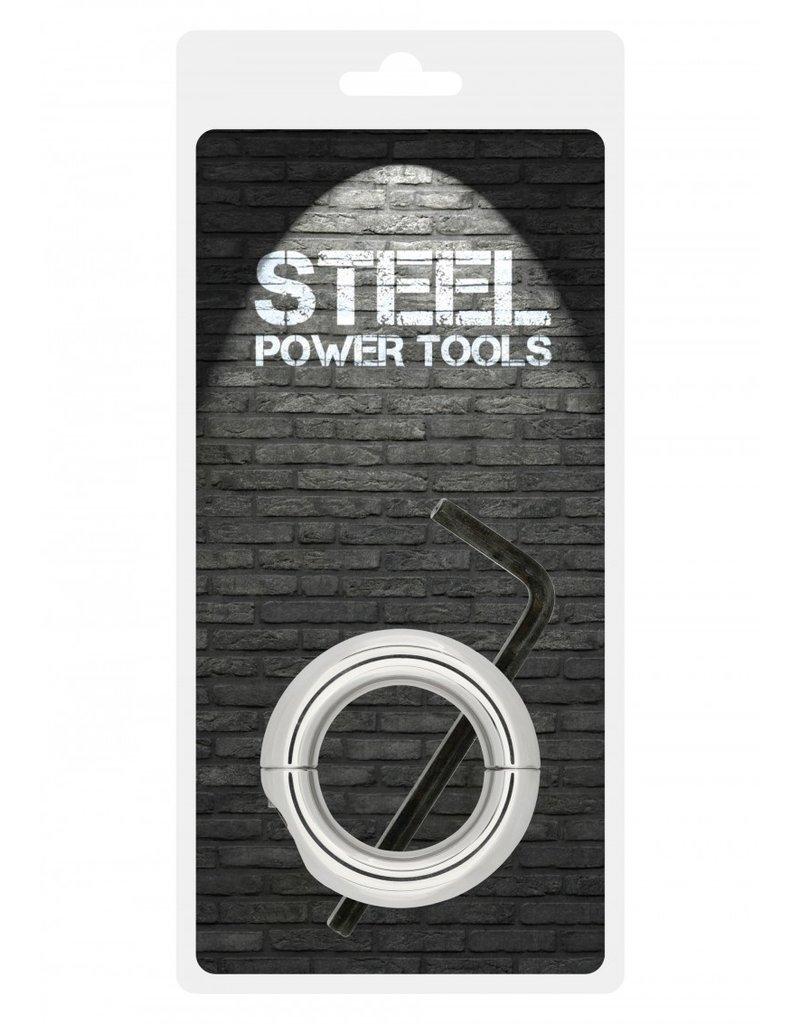 Steel Power Tools Steel Power Tools Ballstretcher 33 mm