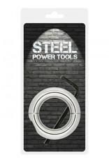 Steel Power Tools Steel Power Tools Ballstretcher 45 mm