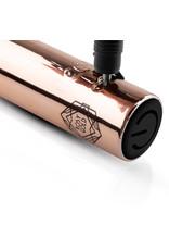 Rosy Gold Rosy Gold G-Spot Vibrator