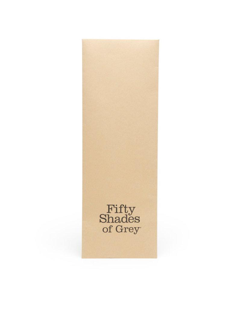 Fifty Shades of Grey Fifty Shades of Grey Blinddoek