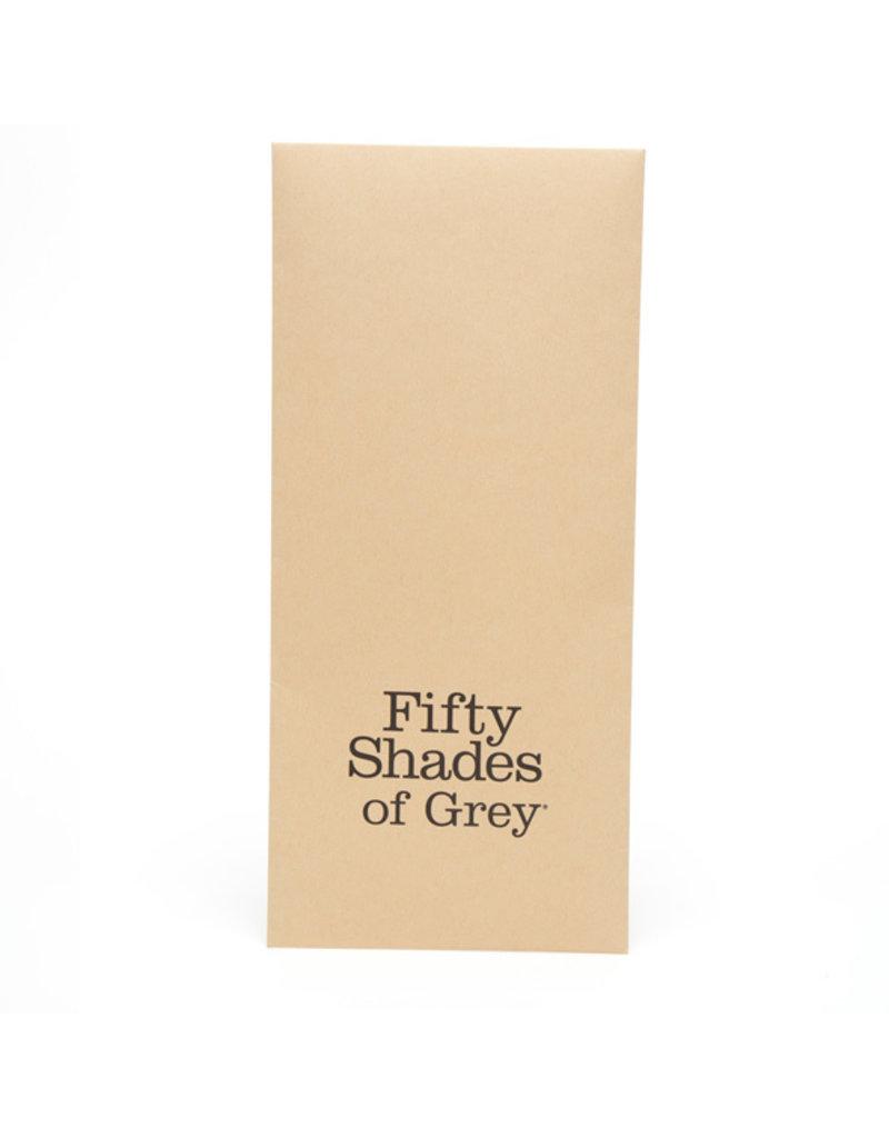 Fifty Shades of Grey Fifty Shades of Grey Flogger