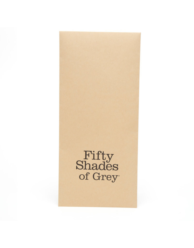 Fifty Shades of Grey Fifty Shades of Grey Flogger Klein