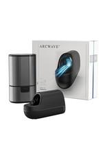 Arcwave Arcwave Ion