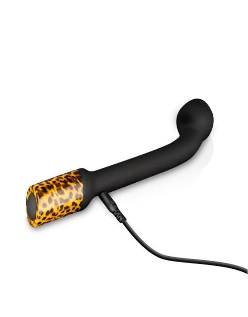 Panthra Panthra Nila G-Spot Vibrator