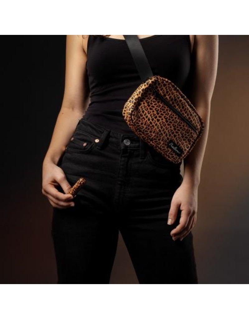 Panthra Panthra Nayo Bullet Vibrator