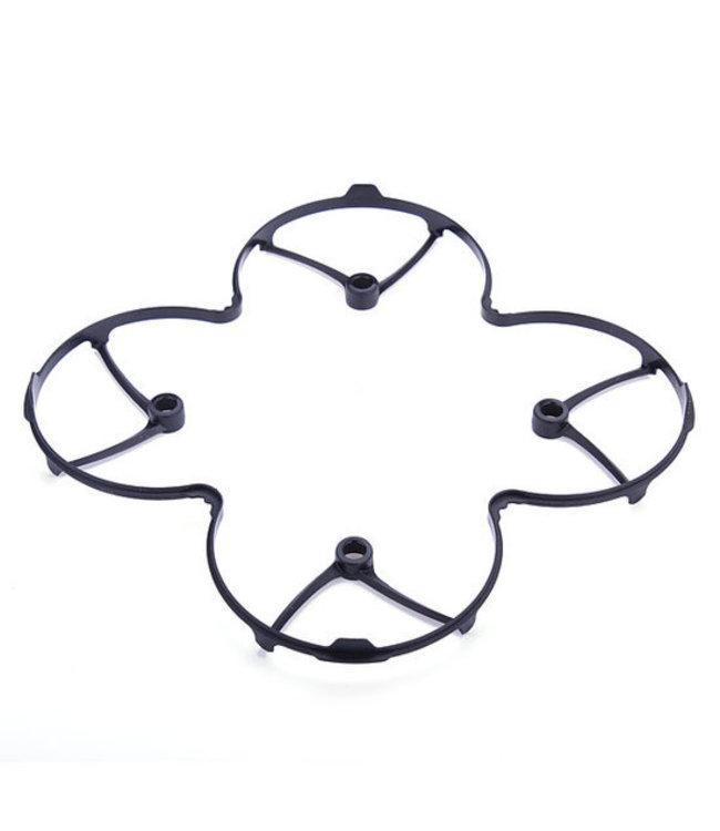 Hubsan Propeller bescherming
