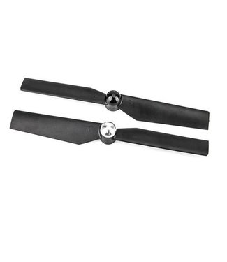 Walkera Runner 250 propeller set z-01