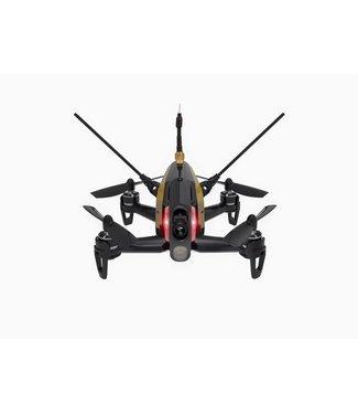 Walkera Walkera Rodeo 150 fpv drone racer