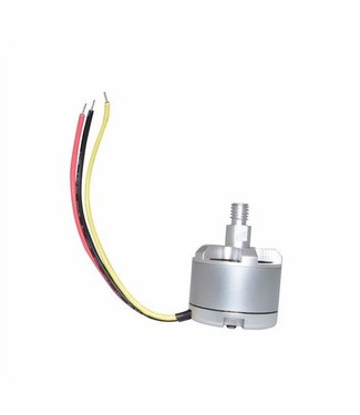 Cheerson CX20 motor cw