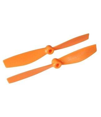 Walkera Walkera F210 3D-Z-01 propellers