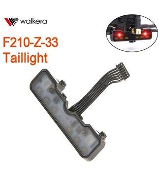 Walkera Walkera F210-Z-33 taillight