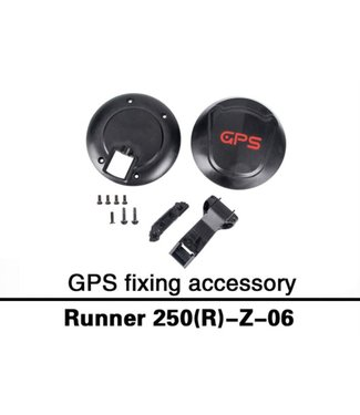 Walkera Walkera Runner 250(R)-Z-06 GPS fixing accessory