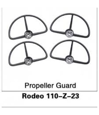 Walkera Walkera Rodeo 110-Z-23 guard