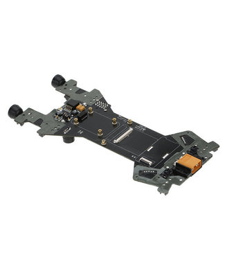 Walkera Walkera runner 250 R powerboard z-13 r