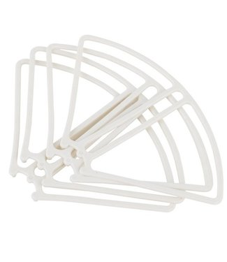 S Series S Series S20W propeller guard