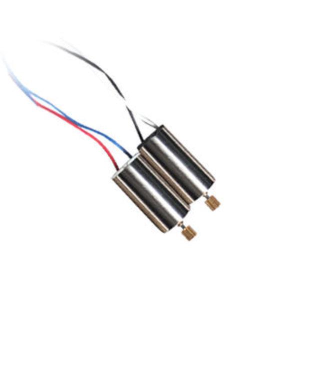 S series S20w motors