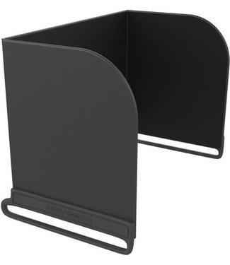 L111 Monitor Hood zonnekap voor smartphone
