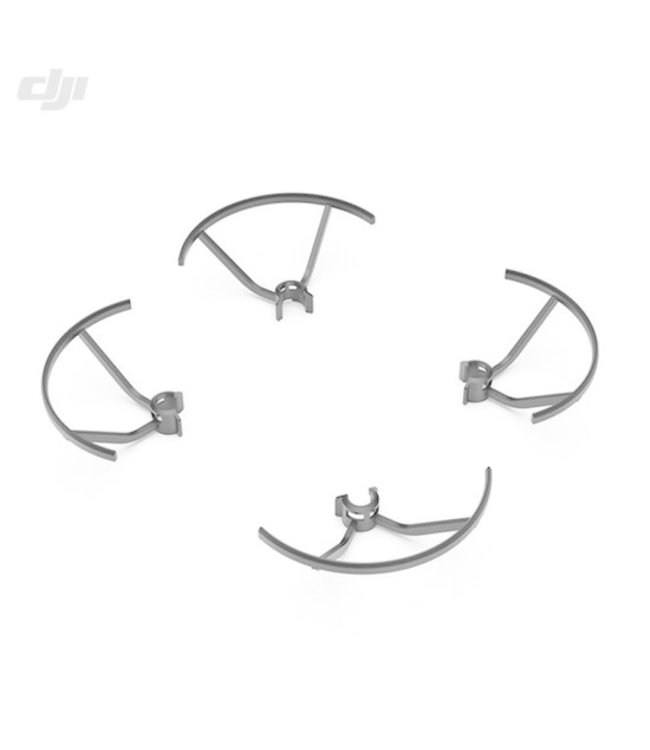 DJI Tello Part 03 Propeller Guards