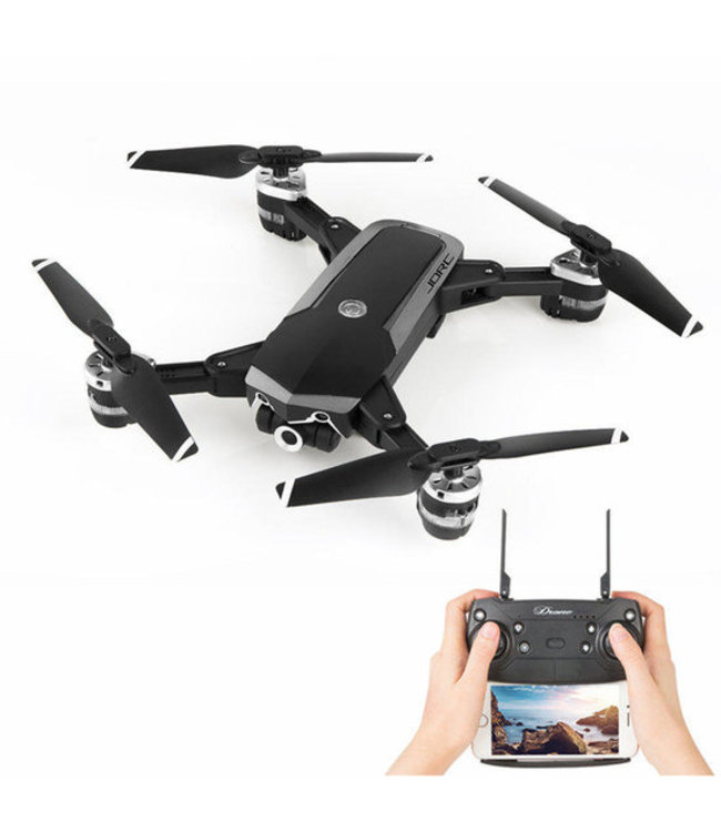 JJRC JJRC JD20S PRO WiFi FPV 5MP 1080P HD Camera drone