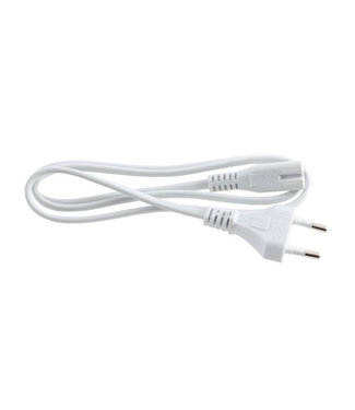 DJI DJI Phantom 4 100W AC Power Adaptor Cable (EU) (PART 10)