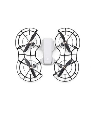 DJI DJI Mavic Mini Part 09 360 Propeller Guard