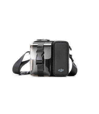DJI DJI Mavic Mini Bag