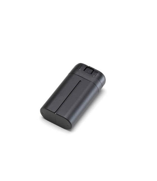 DJI DJI Mavic Mini Part 04 Intelligent Flight Battery