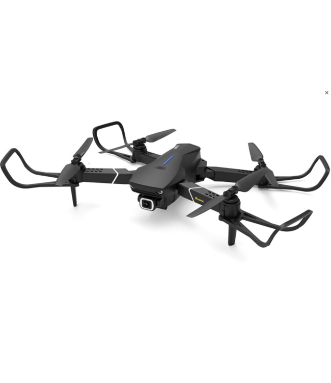 Eachine Eachine E520S GPS 4k drone