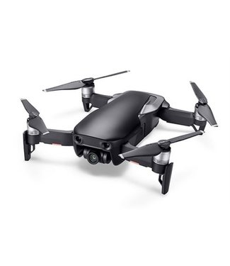 DJI DJI Mavic Air Fly More Combo