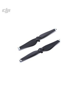 DJI DJI MAVIC AIR QUICK RELEASE PROPELLERS PART 11