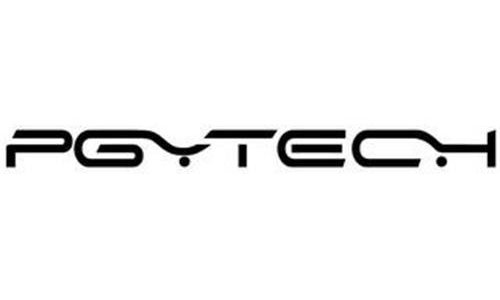 PGYTECH