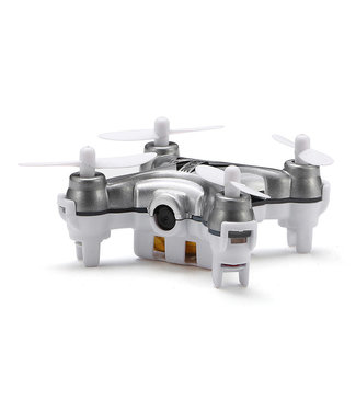 Eachine Eachine E10C mini drone