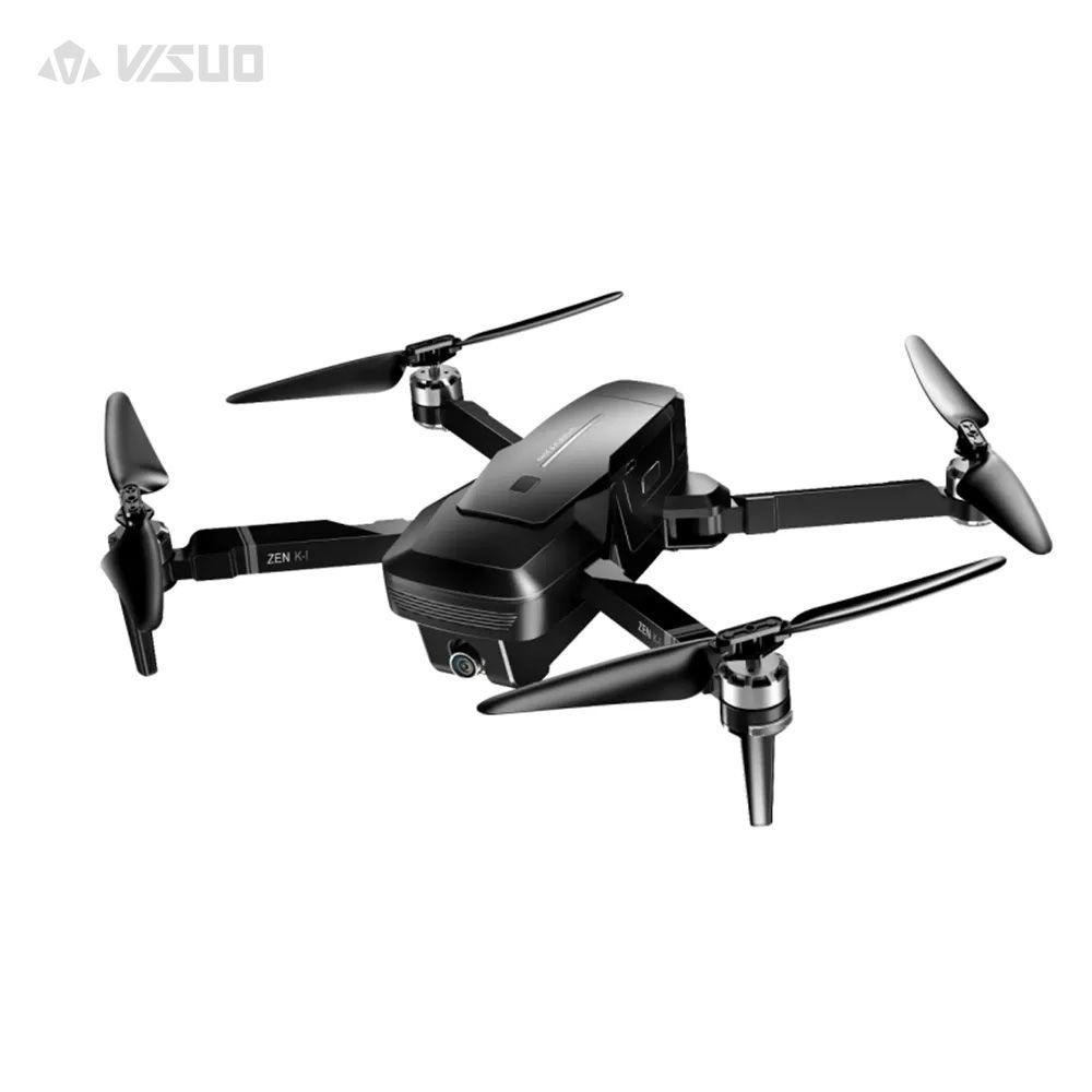 Visuo Zen k1 drone