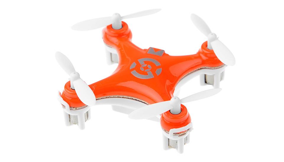 Cheerson cx10 mini drone