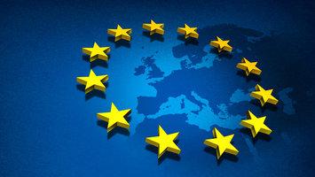 Nieuwe Europese Drone Regelgeving op de lange baan?