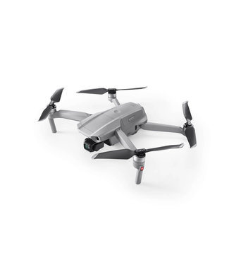 DJI DJI Mavic Air 2 Fly More Combo