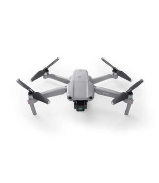 DJI DJI Mavic Air 2