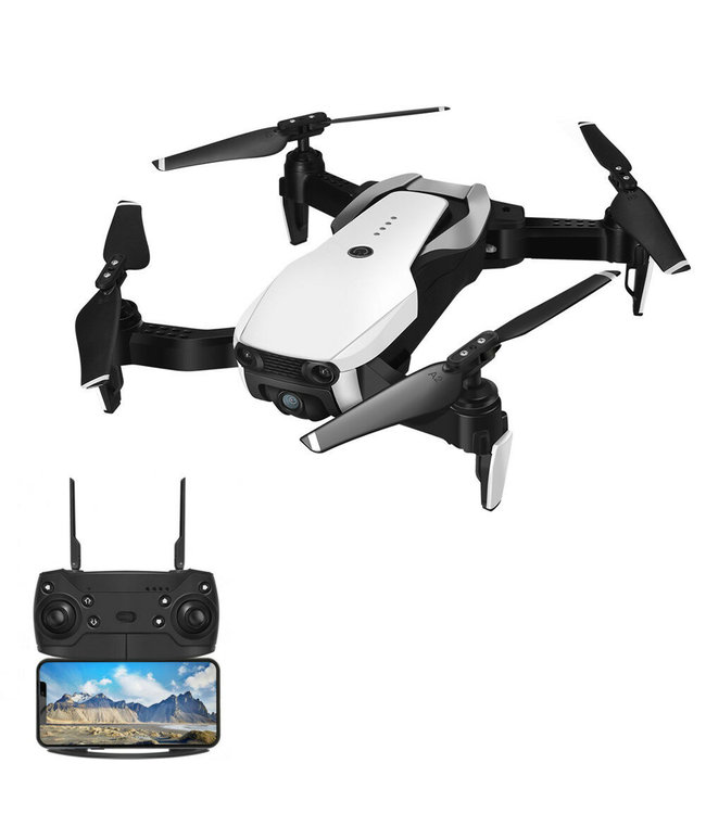 Eachine Eachine E511 WIFI HD camera drone