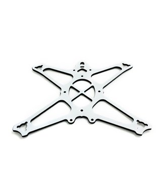 Emax EMAX Tinyhawk Freestyle - Replacement Bottom Plate