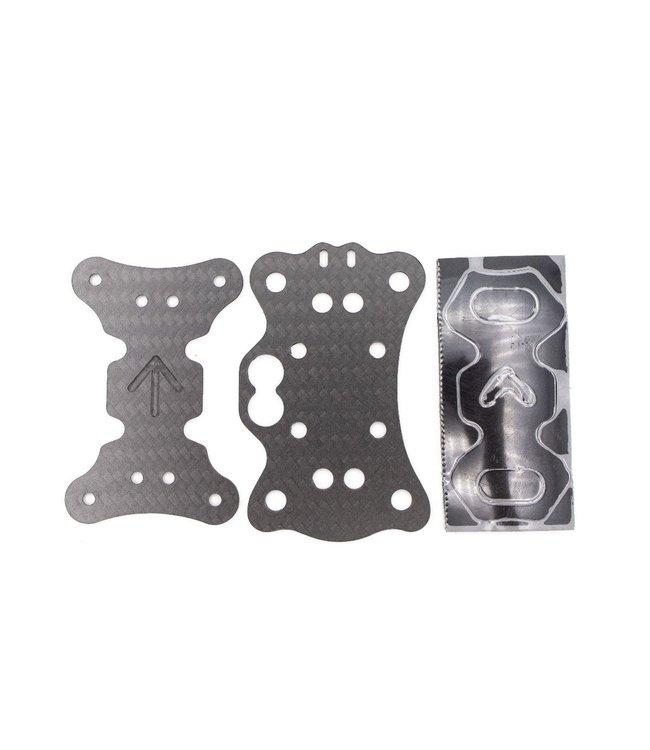 Emax Emax Hawk Sport / Pro Parts - Bottom Plate