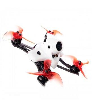 Emax EMAX Tinyhawk II Racedrone 2inch
