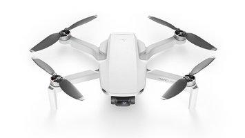 Wat is de leukste en beste mini drone van dit moment?