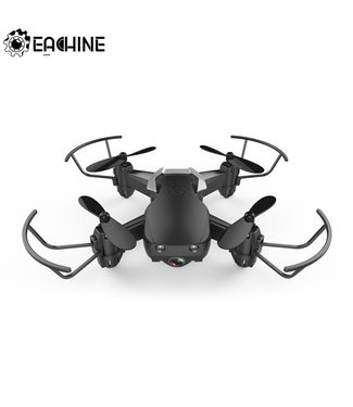 Eachine E61HW mini wifi quadcopter met camera