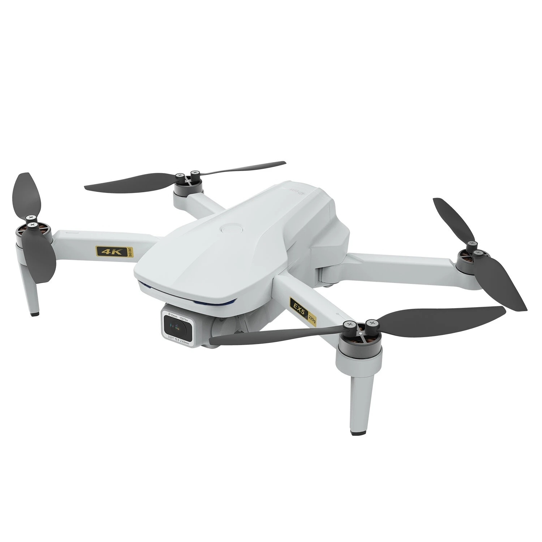https://www.quadcopter-shop.nl/eachine-ex5.html
